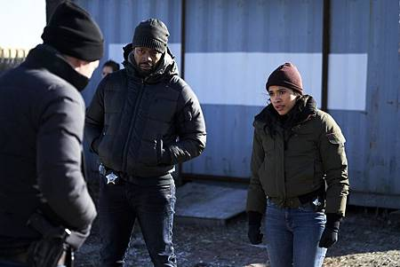 Chicago PD 7×14 (6).jpg