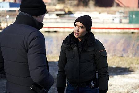 Chicago PD 7×14 (7).jpg