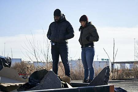 Chicago PD 7×14 (1).jpg
