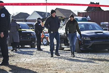 Chicago PD 7×14 (3).jpg