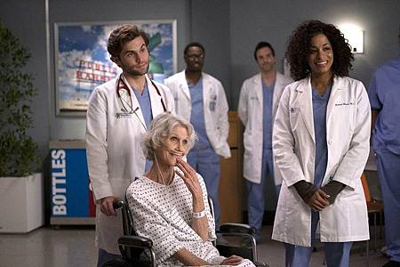 Grey's Anatomy 16×13 (14).jpg