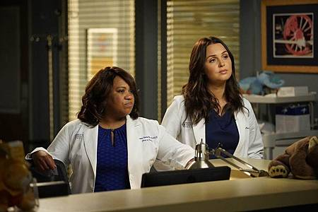 Grey's Anatomy 16×13 (38).jpg