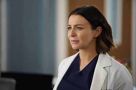 Grey's Anatomy 16×13 (47).jpg