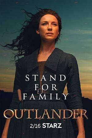 Outlander S5 poster (4).jpg
