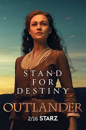 Outlander S5 poster (2).jpg