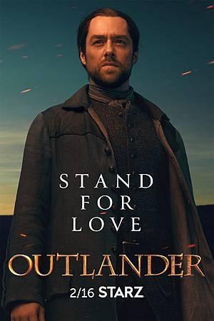 Outlander S5 poster (3).jpg