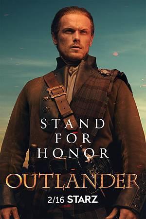 Outlander S5 poster (1).jpg