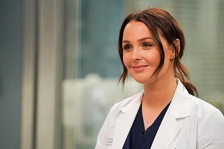 Grey's Anatomy 16×14 (6).jpg