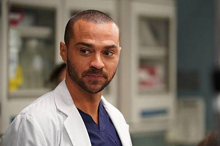 Grey's Anatomy 16×14 (4).jpg