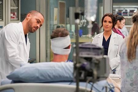 Grey's Anatomy 16×14 (5).jpg