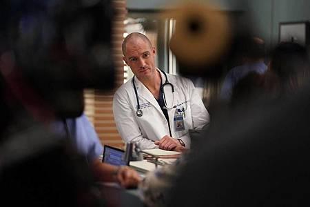 Grey's Anatomy 16×14 (7).jpg