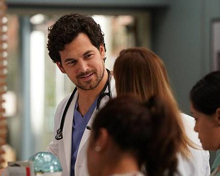 Grey's Anatomy 16×14 (8).jpg