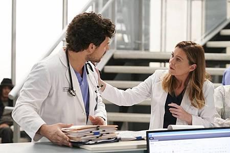 Grey's Anatomy 16×14 (13).jpg