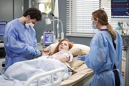 Grey's Anatomy 16×14 (26).jpg