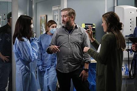 Grey's Anatomy 16×14 (25).jpg
