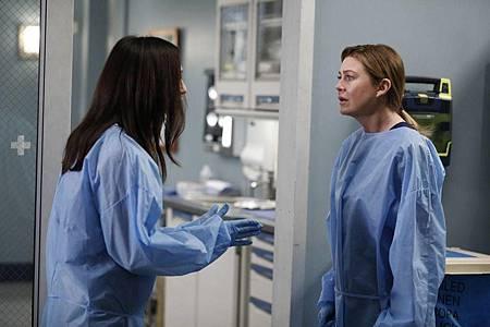 Grey's Anatomy 16×14 (24).jpg