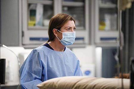 Grey's Anatomy 16×14 (29).jpg