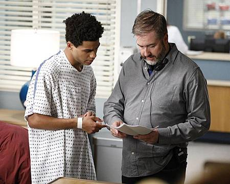 Grey's Anatomy 16×14 (37).jpg