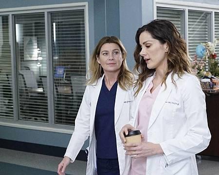 Grey's Anatomy 16×14 (40).jpg