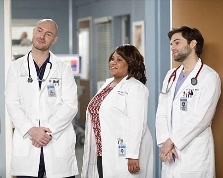Grey's Anatomy 16×14 (36).jpg