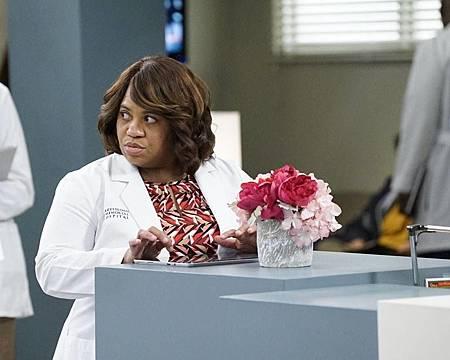 Grey's Anatomy 16×14 (39).jpg