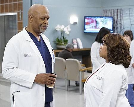Grey's Anatomy 16×14 (38).jpg