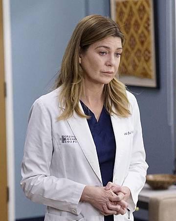 Grey's Anatomy 16×14 (45).jpg