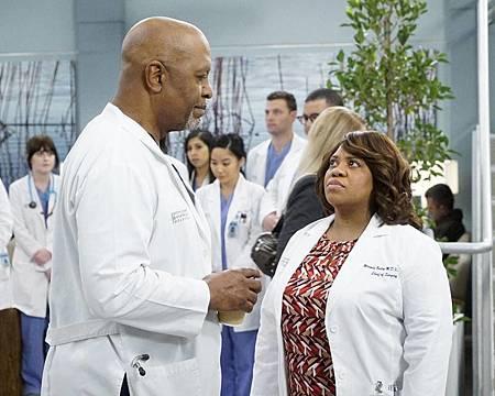 Grey's Anatomy 16×14 (41).jpg