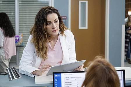 Grey's Anatomy 16×14 (43).jpg