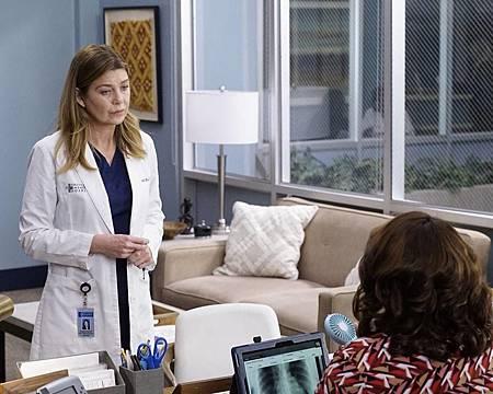 Grey's Anatomy 16×14 (46).jpg