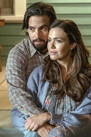 This Is Us 4×13 (3).jpg