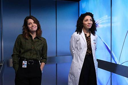 The Good Doctor 3×15 (1).jpg