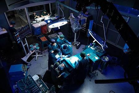 The Good Doctor 3×15 (11).jpg