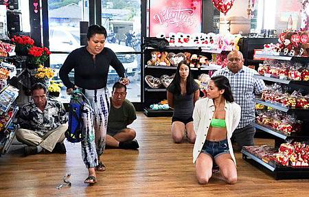 Hawaii Five-O 10x16-10.jpg