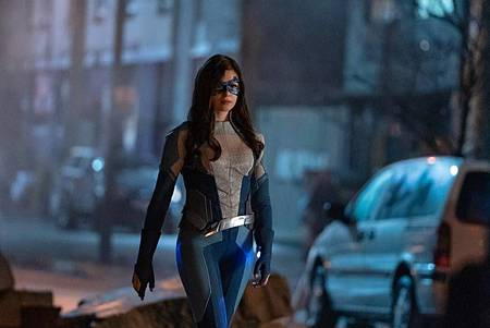 Supergirl 5×13(100th) (4).jpg