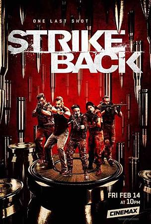 Strike Back S08 (1).jpg