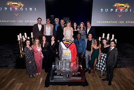 Supergirl 100TH (1).jpg
