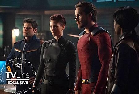 Supergirl First Look TVLine (1).jpg