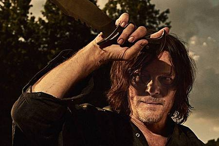 The Walking Dead S10 Cast Promotional Photos (18).jpg