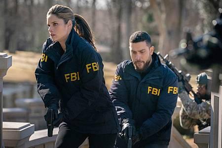 FBI 2×16 (3).jpg