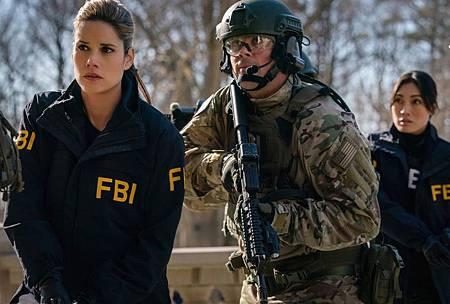 FBI 2×16 (4).jpg