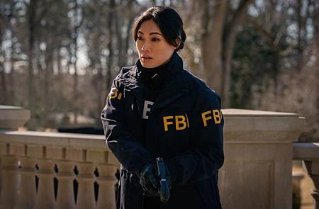 FBI 2×16 (5).jpg