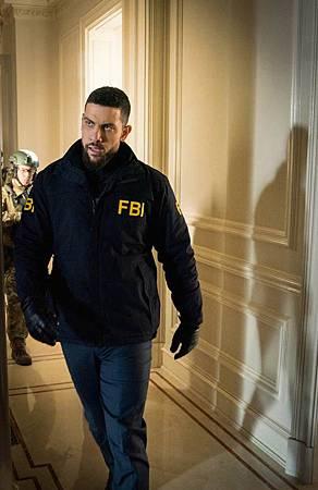 FBI 2×16 (8).jpg