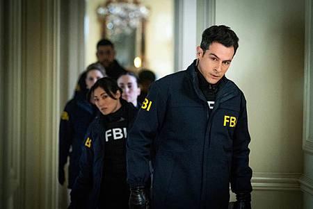 FBI 2×16 (9).jpg