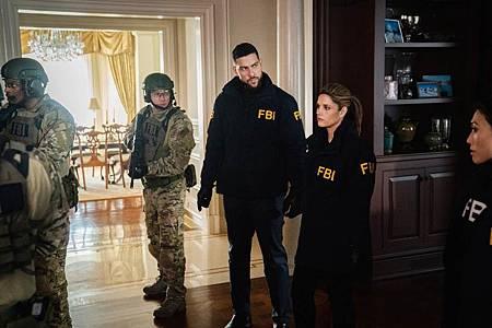 FBI 2×16 (10).jpg