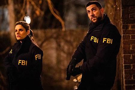 FBI 2×16 (23).jpg