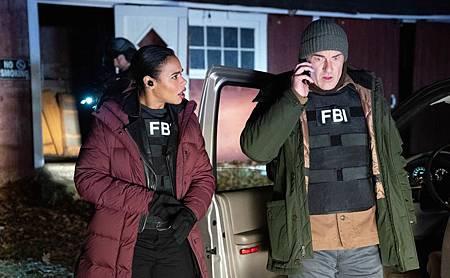 FBI Most Wanted 1×6 (4).jpg