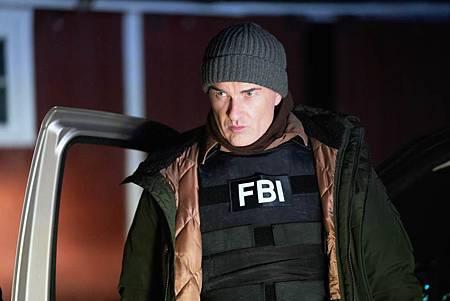 FBI Most Wanted 1×6 (5).jpg
