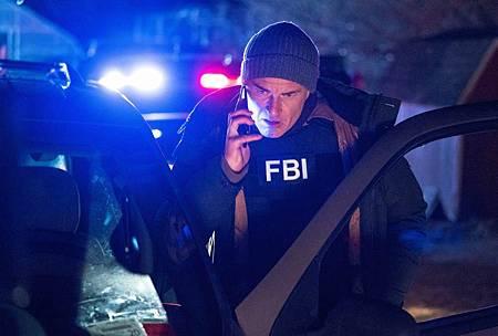 FBI Most Wanted 1×6 (6).jpg
