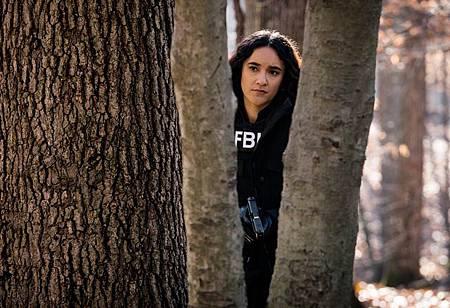 FBI Most Wanted 1×6 (11).jpg